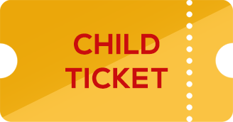 child ticket with la whale watching tours in los angeles